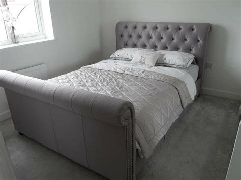 Next Bed beautiful next westcott king size bed frame with storage