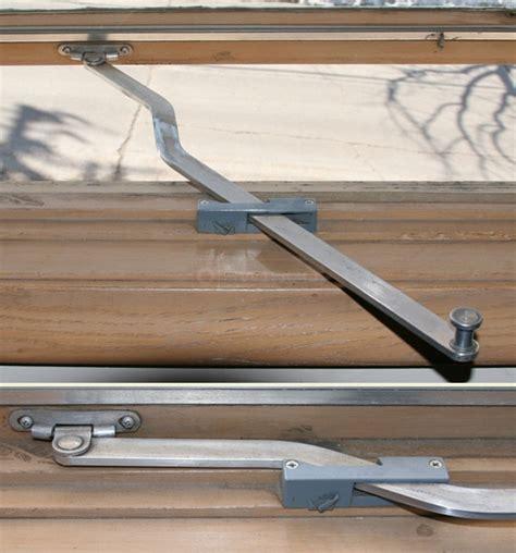 awning window   replace awning window operator
