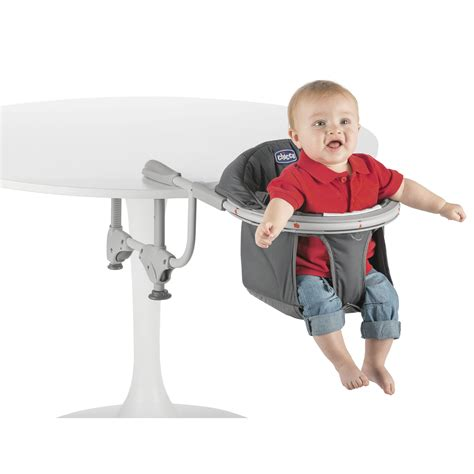 siege de table chicco 360 siege chicco 360 8726 siege idées