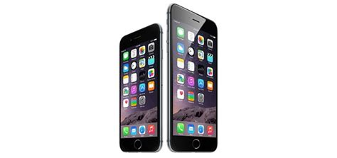 consumer cellular iphone consumer cellular iphone 6 and iphone 6 plus to launch