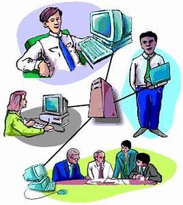 ADMINISTRACIÓN DE INSTITUCIONES EDUCATIVAS
