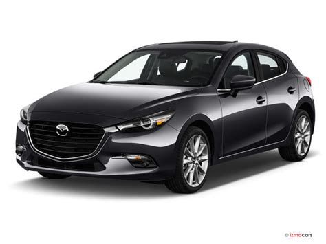mazda car cost mazda mazda3 prices reviews and pictures u s news