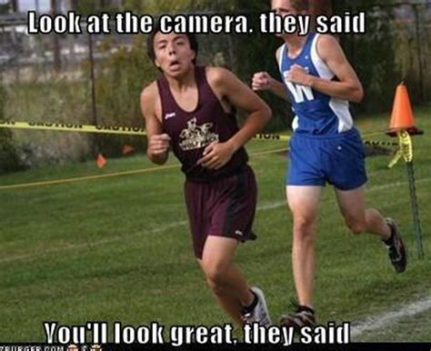 Running Memes - top 10 funny memes about running competitor com
