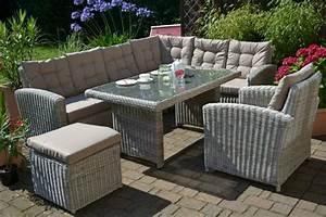 Garten Lounge Mit Esstisch : garten loungem bel 10 produktempfehlungen der redaktion ~ Whattoseeinmadrid.com Haus und Dekorationen