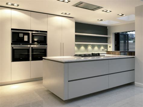 designer extractor fan kitchen chiswick contemporary kitchen by 6626