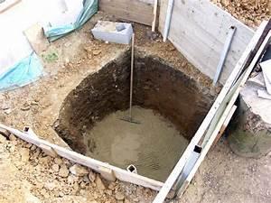 Récupérateur D Eau De Pluie Enterré : r cup rateur d 39 eau de pluie enterre ~ Premium-room.com Idées de Décoration