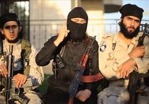ISIS: A wake-up call for Muslims all over the world ...