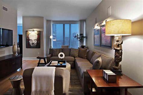 livingroom in stunning loft living room decorating ideas greenvirals style