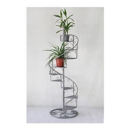 canapé gifi escalier porte plantes achat vente meuble support