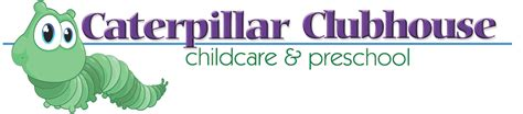 childcare centers daycare and preschools in essex ma county 527 | logo logo