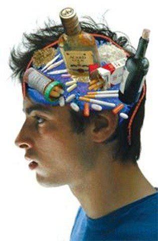 master adicciones  implementan call center de