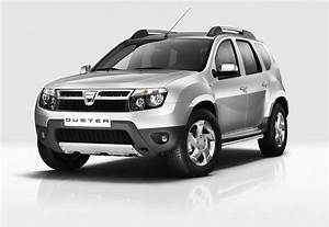 Dacia Automatique Duster : duster 4x2 automatique mod 2019 location nouveau duster automatique pas cher ~ Medecine-chirurgie-esthetiques.com Avis de Voitures