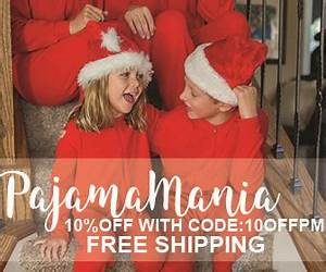Best 25 Christmas pajamas for kids ideas on Pinterest