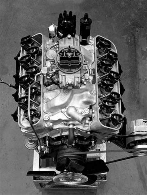 427 Deck Vs 454 by Sourcing Chevy Big Block Engine Parts Getting Started