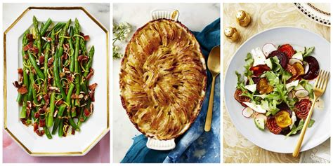 easter side dishes easy recipes  easter dinner side ideas