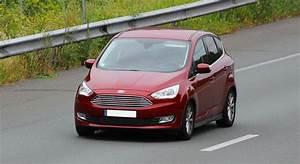 Essai Ford C Max : dtails des moteurs ford c max 2010 consommation et avis 1 6 tdci 95 ch 1 6 tdci 95 ch 2 0 ~ Medecine-chirurgie-esthetiques.com Avis de Voitures