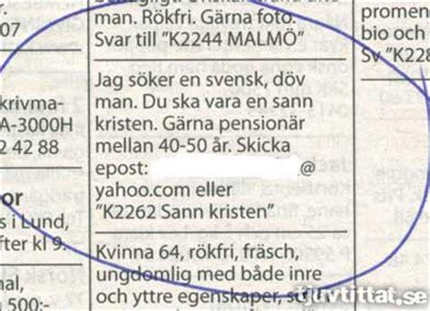 Chatta gratis med främlingar - anonymt och p svenska