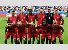 1x1 de Portugal férrea defensa esperando el milagro que
