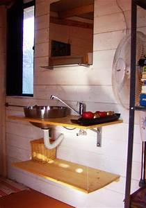 Ikea Blanda Blank : blanda blank face basin ikea hackers ikea hackers ~ Orissabook.com Haus und Dekorationen