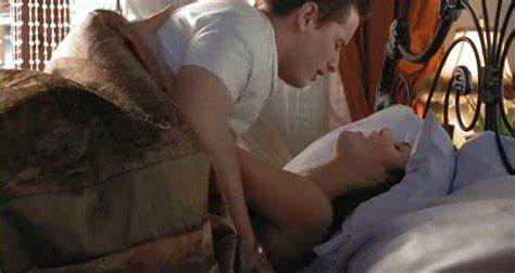 Cobie Smulders Topless Pounding On Scandalplanet Cobie Smulders Upskirt Pounding Scenes From 'The Short Weekend
