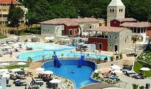 hotel sol garden istra de de With katzennetz balkon mit hotel village sol garden istra