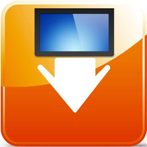 downloader for iphone nothing found for 2014 12 how to