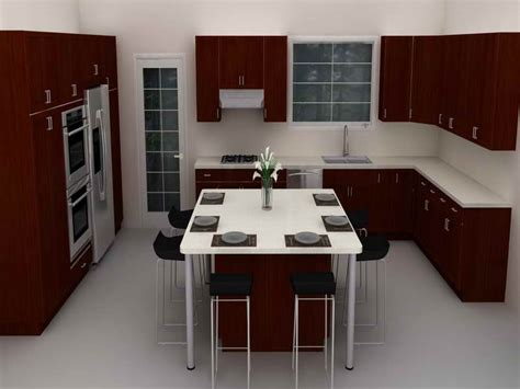 where to buy a kitchen island home design kitchen island table ikea where to buy
