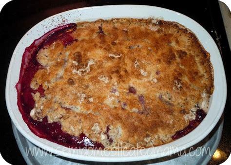 ideas  sprite cobbler  pinterest berry