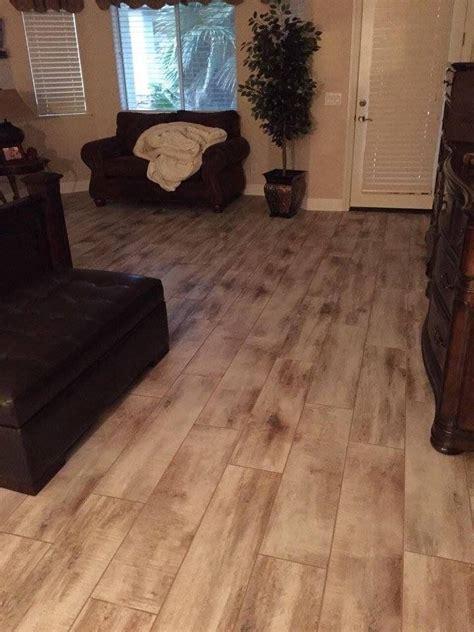 affordable flooring  las vegas nv mohawk