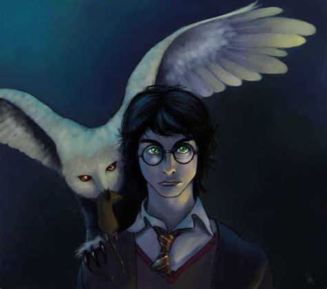 Anime Wallpaper Harry Potter by Harry Potter Images Harry Potter Anime Hd Wallpaper And