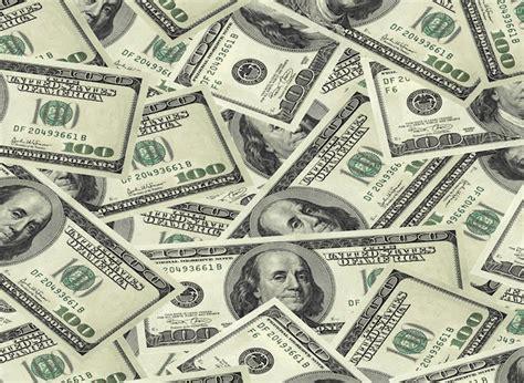 great american country gacs big cash sweepstakes
