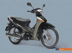 Honda 125 Scooter : honda aero 125 motor scooter guide motorcycles catalog with specifications pictures ratings ~ Medecine-chirurgie-esthetiques.com Avis de Voitures