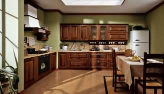 classic kitchen ideas 18 classic kitchen designs from ala cucine digsdigs