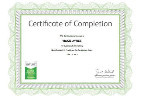 minutesmatter vickie ayres  certified quickbooks proadvisor minutesmatter