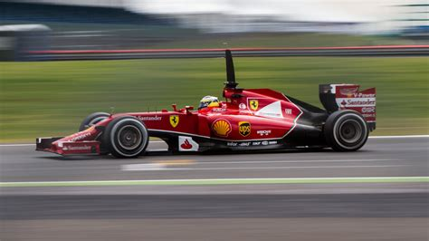 Formula 1 Car Hd Wallpapers by 36 Fantastic Hd Formula 1 Wallpapers Hdwallsource