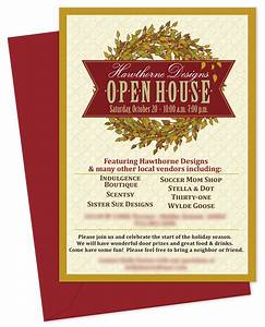 Hello Kitty Free Invitation Template Business Open House Invitation Templates