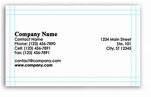 adobe illustrator business card templates free adobe With adobe illustrator business card template with bleed