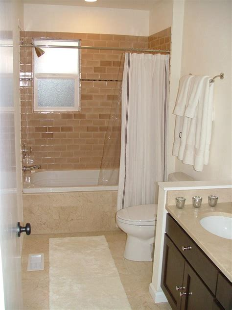 bathroom remodle ideas best fresh how to remodel master bathroom with small spac