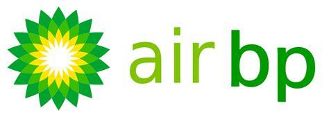 Air-bp Logo.svg