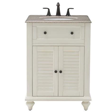 home depot bathroom vanities and cabinets homedepot bathroom vanity bathroom vanities bathroom
