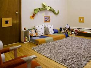 1001 idees pour amenager une chambre montessori With tapis chambre bébé avec matelas acupuncture
