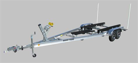 Boat Trailer Capacity Guide by Road King Trailers Boat Trailers Sailboat Trailers