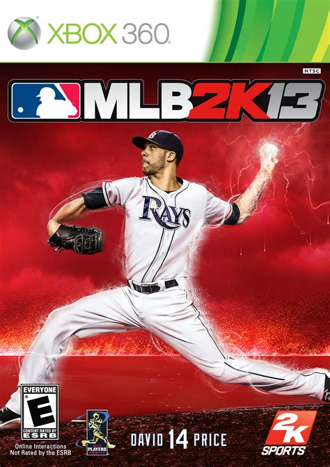 There Will Be Baseball On The Xbox 360, Major League ...
