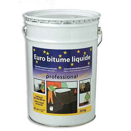 service de cuisine à domicile produit d 39 étanchéité liquide bitume 20 kg plan it