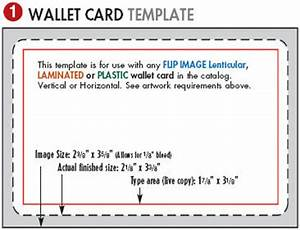 Wallet information card template transfer bitcoin ke perfect money for Wallet card template