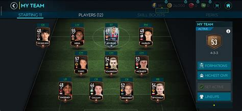 fifa soccer    android apk