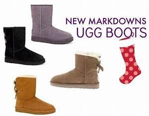 Uggs Im Sale : uggs on sale ugg boots on sale as low as 109 ~ Orissabook.com Haus und Dekorationen