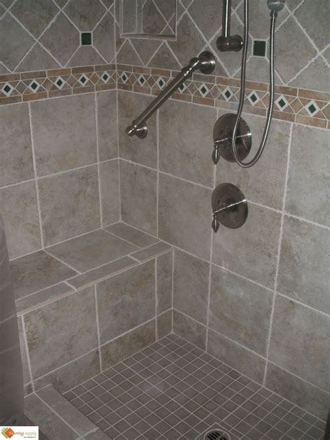 tiled shower stalls pictures accessories ready