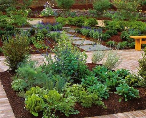 diy herb garden spice up your bob vila