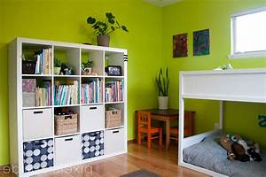 kids room bedroom green wall color paint ideas for boys With kitchen colors with white cabinets with wall art for boy nursery